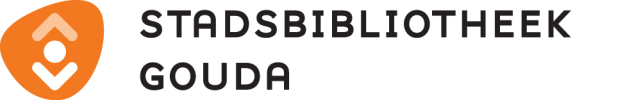 CF logo bewoner bibliotheek