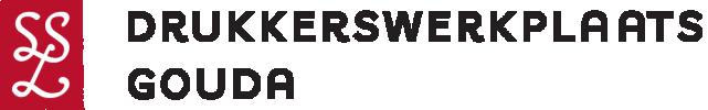 CF logo bewoner drukkerswerkplaats