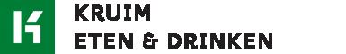 CF logo bewoner kruim