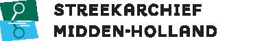 CF logo bewoner streekarchief
